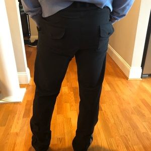 Men's lululemon pant